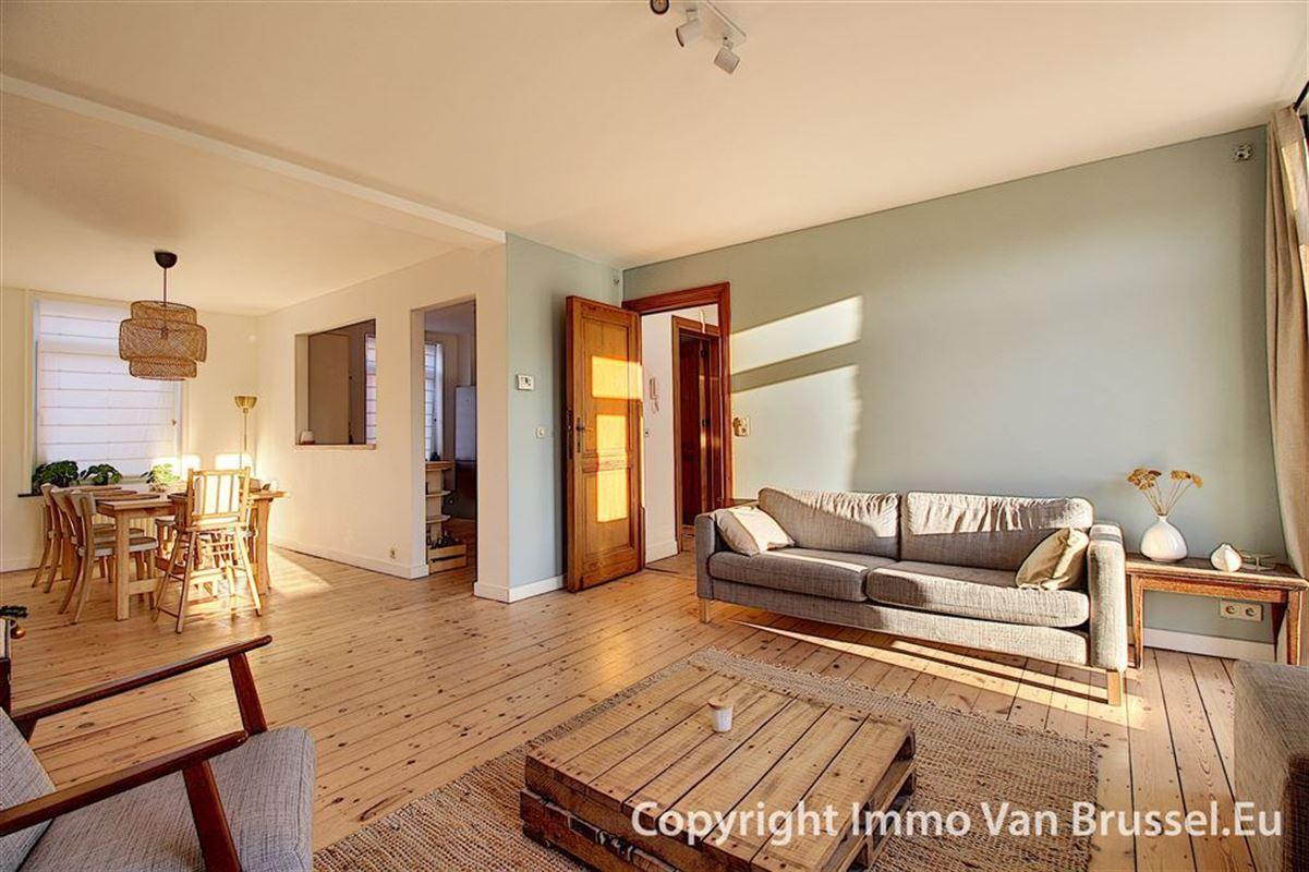 Image 2 : Villa à 3080 TERVUREN (Belgique) - Prix 1.595 €
