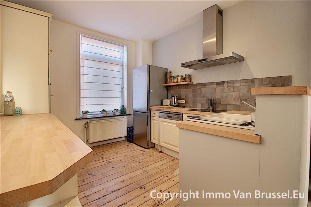 Image 3 : Villa à 3080 TERVUREN (Belgique) - Prix 1.595 €