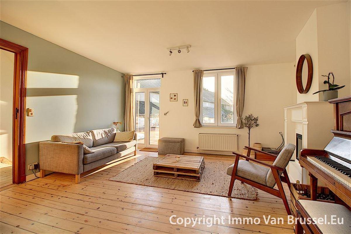 Image 4 : Villa à 3080 TERVUREN (Belgique) - Prix 1.595 €