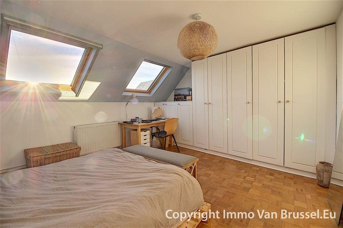 Image 8 : Villa à 3080 TERVUREN (Belgique) - Prix 1.595 €