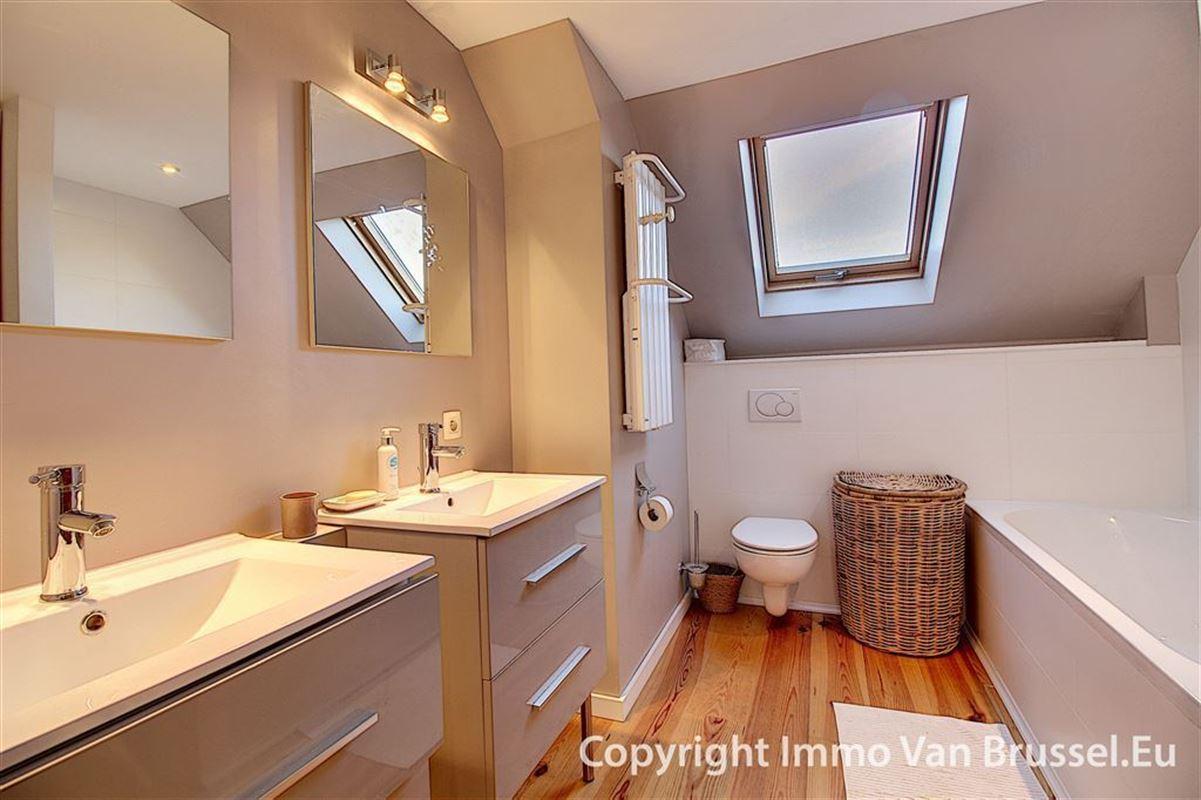 Image 9 : Villa à 3080 TERVUREN (Belgique) - Prix 1.595 €