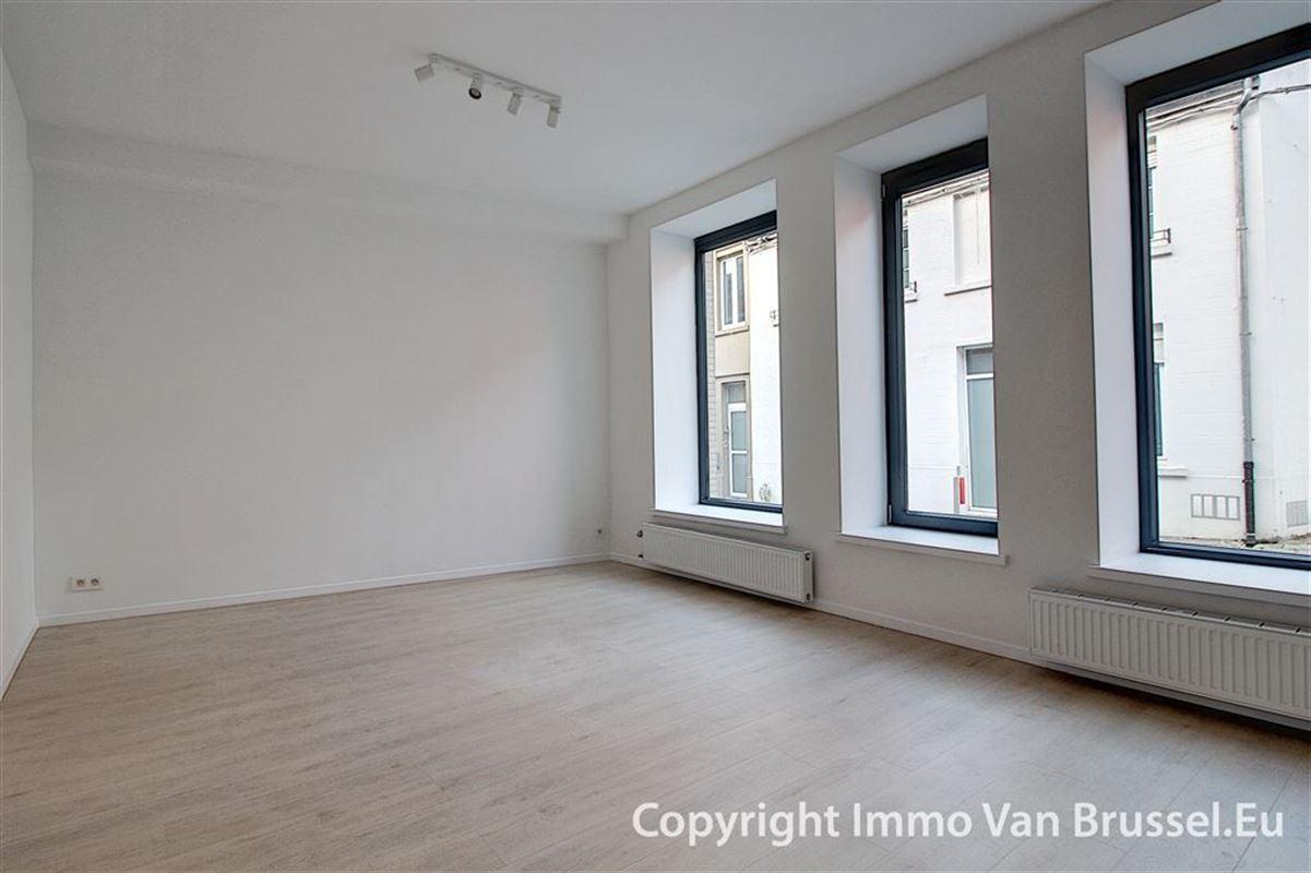 Image 11 : Villa à 3080 TERVUREN (Belgique) - Prix 1.595 €