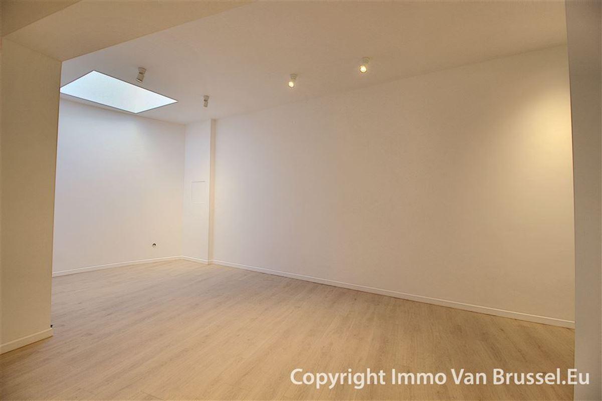 Image 13 : Villa à 3080 TERVUREN (Belgique) - Prix 1.595 €