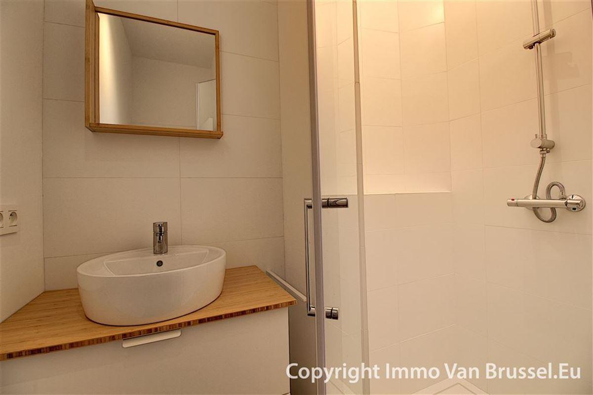 Image 14 : Villa à 3080 TERVUREN (Belgique) - Prix 1.595 €