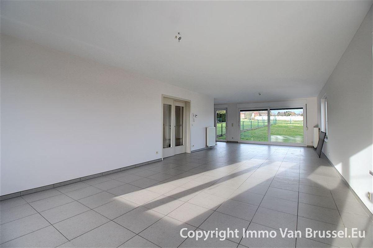 Image 1 : Villa à 3080 DUISBURG (Belgique) - Prix 1.650 €
