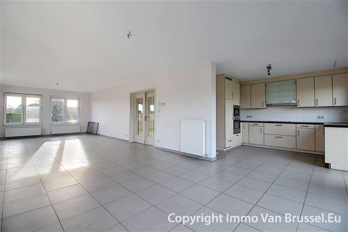 Image 2 : Villa à 3080 DUISBURG (Belgique) - Prix 1.650 €