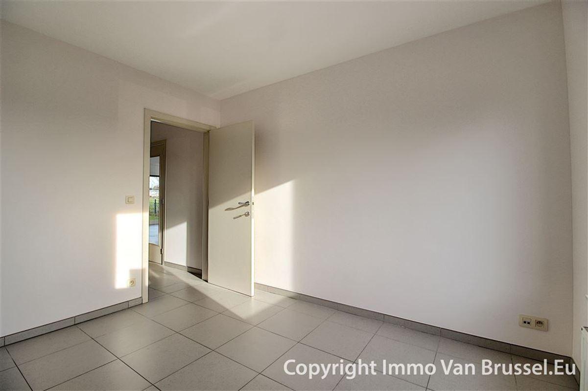 Image 3 : Villa à 3080 DUISBURG (Belgique) - Prix 1.650 €