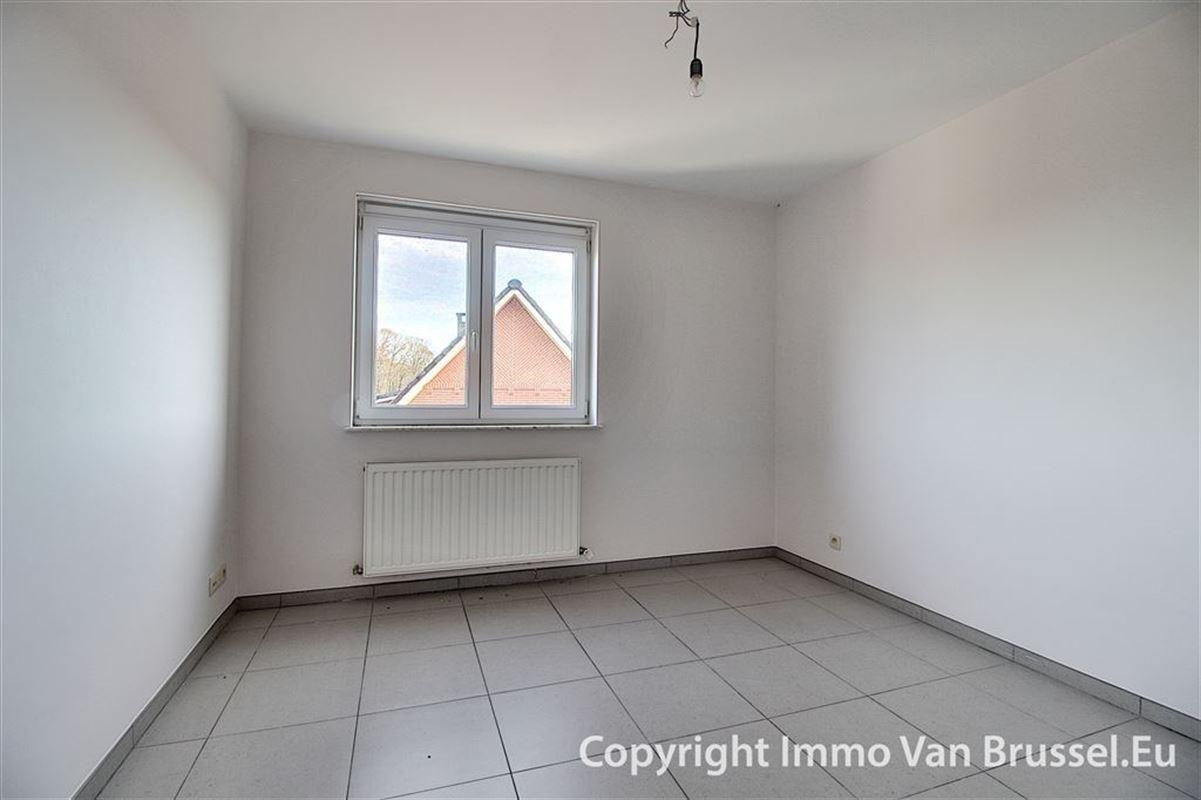 Image 6 : Villa à 3080 DUISBURG (Belgique) - Prix 1.650 €