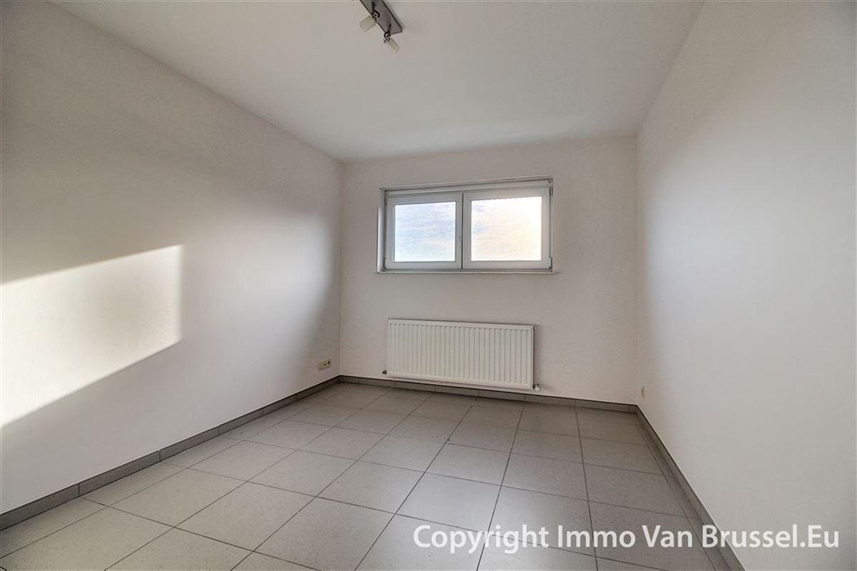 Image 8 : Villa à 3080 DUISBURG (Belgique) - Prix 1.650 €