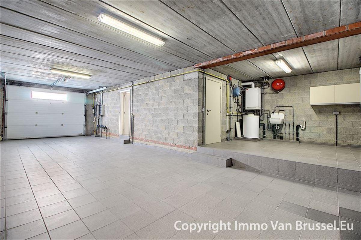 Image 10 : Villa à 3080 DUISBURG (Belgique) - Prix 1.650 €