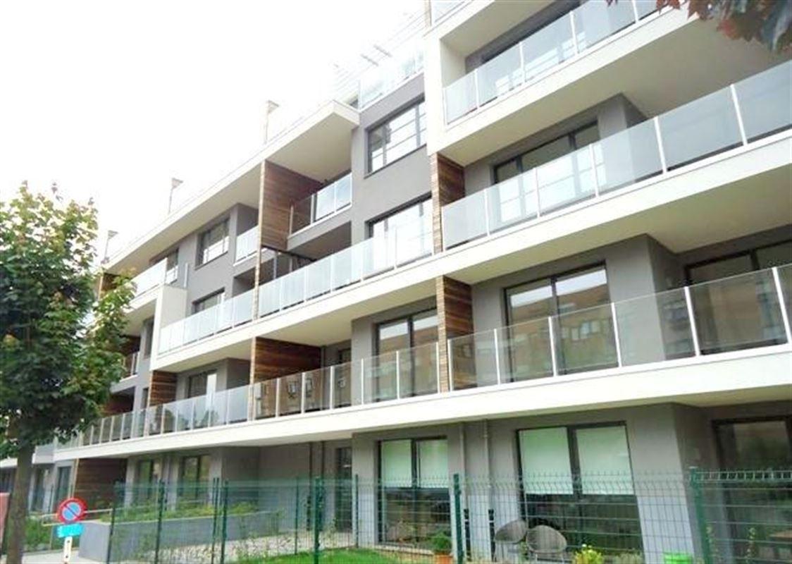 Image 1 : Appartement à 1150 WOLUWE-SAINT-PIERRE (Belgique) - Prix 1.390 €