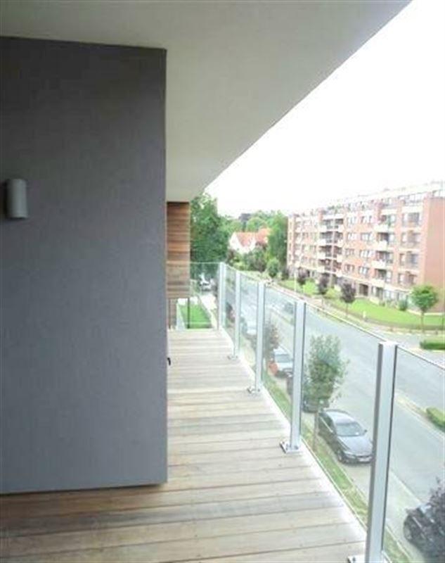 Image 3 : Appartement à 1150 WOLUWE-SAINT-PIERRE (Belgique) - Prix 1.390 €