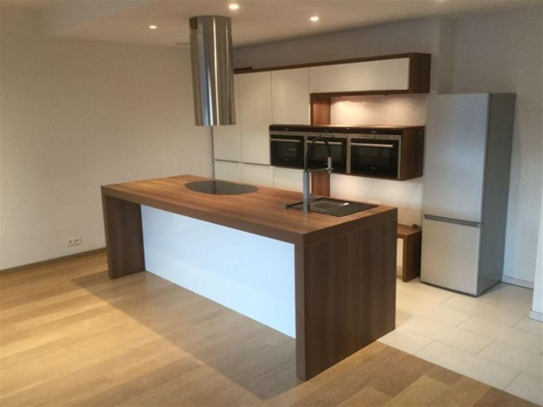 Image 4 : Appartement à 1150 WOLUWE-SAINT-PIERRE (Belgique) - Prix 1.390 €