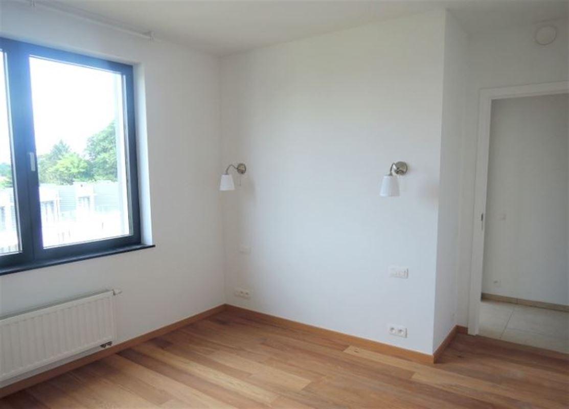 Image 6 : Appartement à 1150 WOLUWE-SAINT-PIERRE (Belgique) - Prix 1.390 €