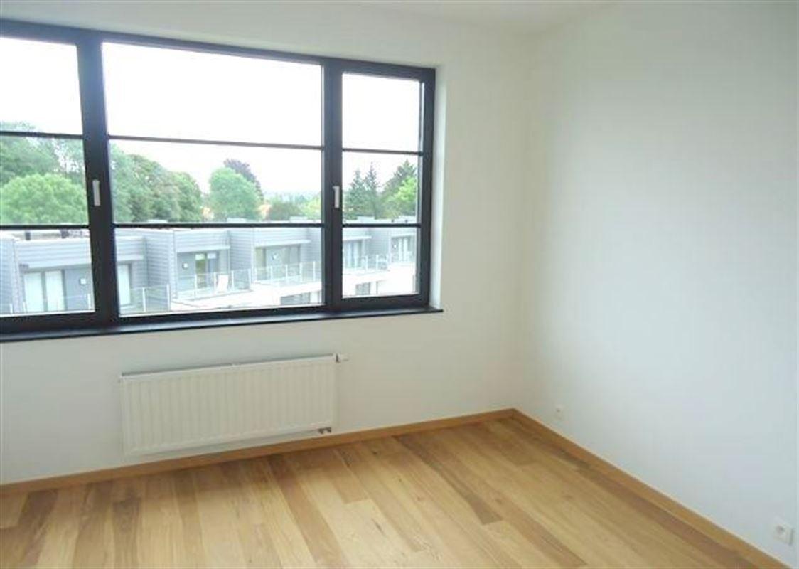Image 9 : Appartement à 1150 WOLUWE-SAINT-PIERRE (Belgique) - Prix 1.390 €