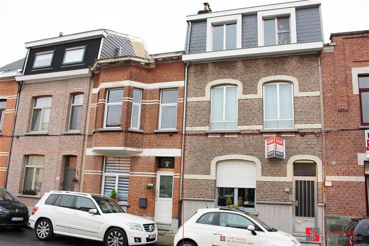 Foto 1 : Appartement te 2100 DEURNE (ANTWERPEN) (België) - Prijs € 650