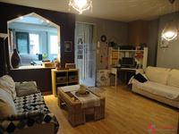Foto 2 : Appartement te 2100 DEURNE (ANTWERPEN) (België) - Prijs € 650