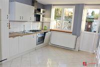 Foto 3 : Appartement te 2100 DEURNE (ANTWERPEN) (België) - Prijs € 650