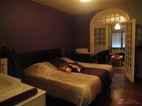 Foto 4 : Appartement te 2100 DEURNE (ANTWERPEN) (België) - Prijs € 650