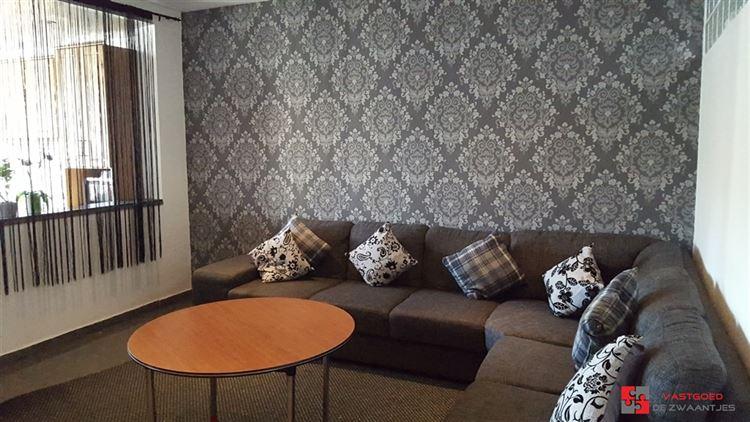 Foto 1 : Appartement te 2020 ANTWERPEN (België) - Prijs € 135.000