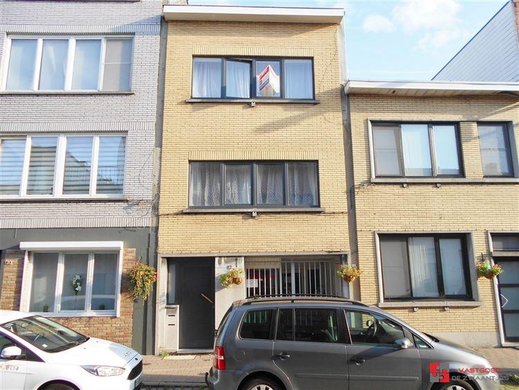 Foto 2 : Appartement te 2020 ANTWERPEN (België) - Prijs € 135.000
