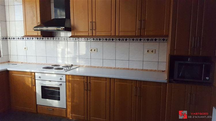 Foto 3 : Appartement te 2020 ANTWERPEN (België) - Prijs € 135.000