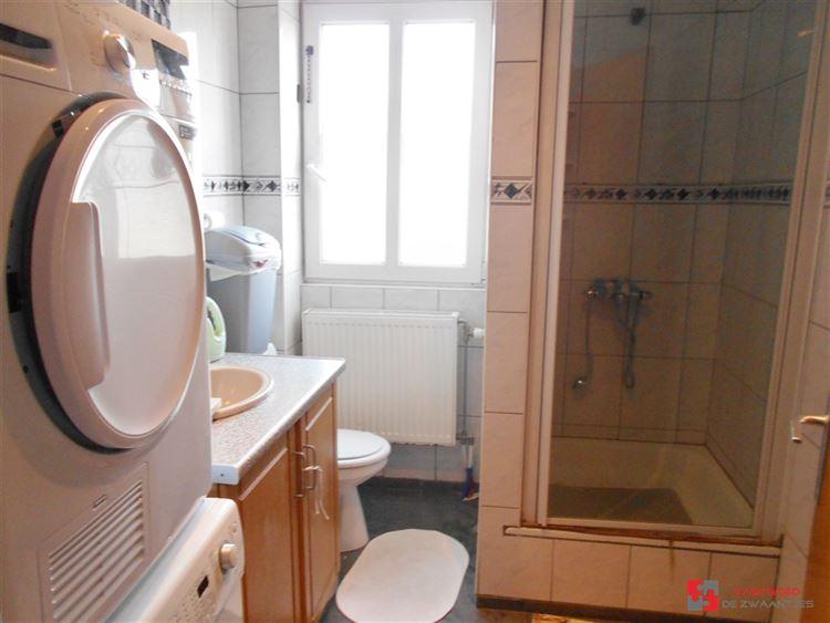 Foto 4 : Appartement te 2020 ANTWERPEN (België) - Prijs € 135.000