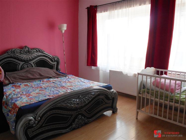 Foto 5 : Appartement te 2020 ANTWERPEN (België) - Prijs € 135.000