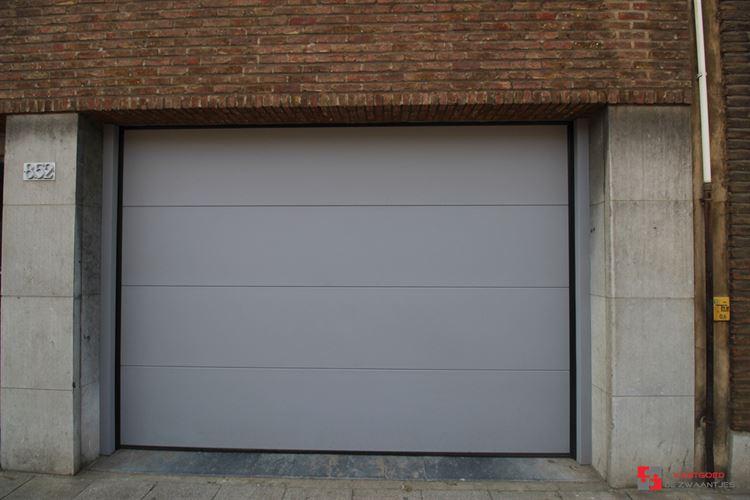 Foto 1 : Opslagruimte te 2660 HOBOKEN (ANTWERPEN) (België) - Prijs € 380