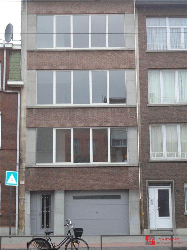 Foto 2 : Opslagruimte te 2660 HOBOKEN (ANTWERPEN) (België) - Prijs € 380