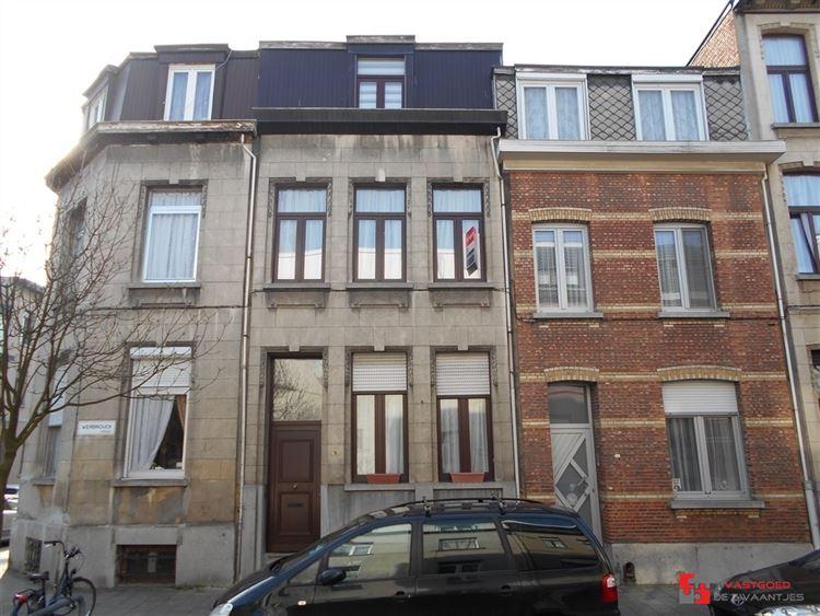 Foto 1 : Eigendom te 2020 ANTWERPEN (België) - Prijs € 225.000