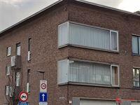 Foto 1 : Appartement te 2660 HOBOKEN (België) - Prijs € 695