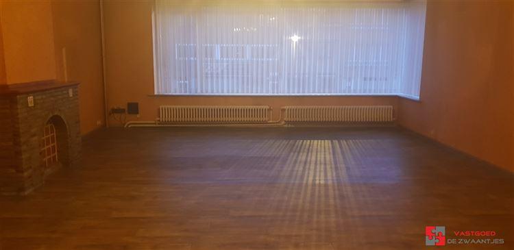 Foto 2 : Appartement te 2660 HOBOKEN (België) - Prijs € 695
