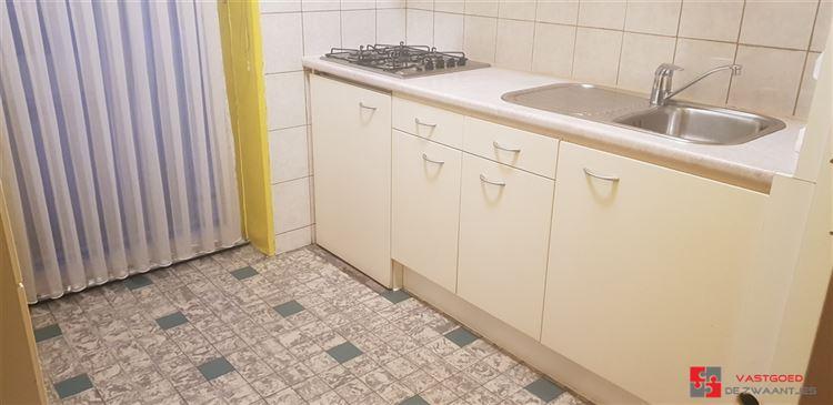 Foto 3 : Appartement te 2660 HOBOKEN (België) - Prijs € 695