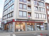 Foto 1 : Appartement te 2020 ANTWERPEN (België) - Prijs € 179.000