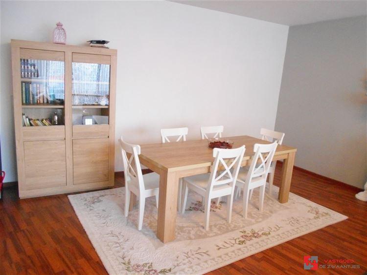 Foto 2 : Appartement te 2020 ANTWERPEN (België) - Prijs € 179.000