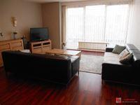 Foto 3 : Appartement te 2020 ANTWERPEN (België) - Prijs € 179.000