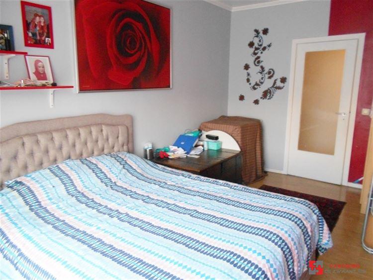 Foto 4 : Appartement te 2020 ANTWERPEN (België) - Prijs € 179.000