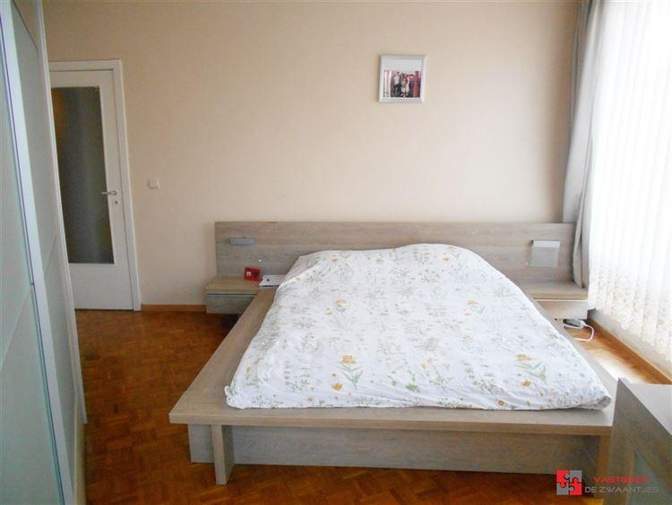 Foto 5 : Appartement te 2020 ANTWERPEN (België) - Prijs € 179.000