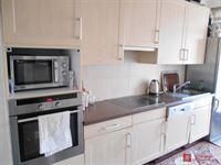 Foto 6 : Appartement te 2020 ANTWERPEN (België) - Prijs € 179.000