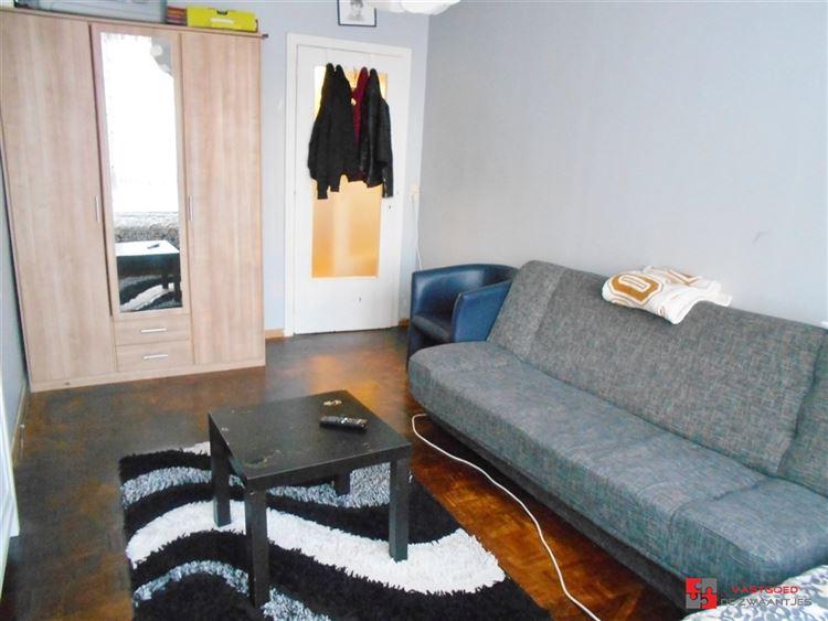 Foto 8 : Appartement te 2020 ANTWERPEN (België) - Prijs € 179.000