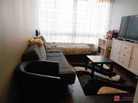 Foto 9 : Appartement te 2020 ANTWERPEN (België) - Prijs € 179.000