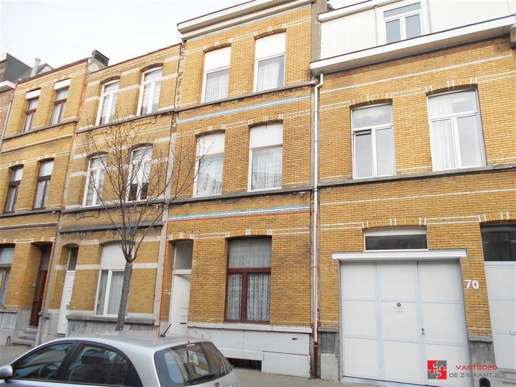 Foto 1 : Appartement te 2660 HOBOKEN (België) - Prijs € 95.000