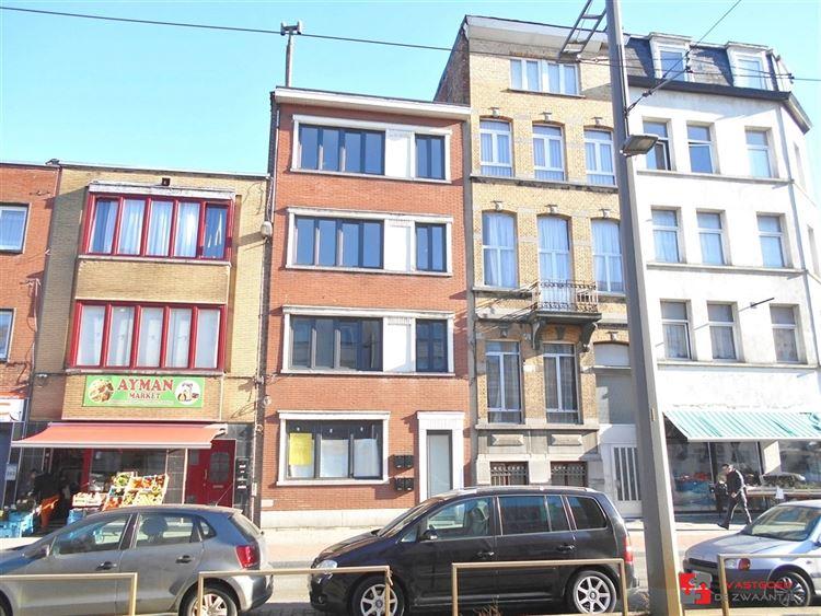 Foto 1 : Appartement te 2020 ANTWERPEN (België) - Prijs € 595.000