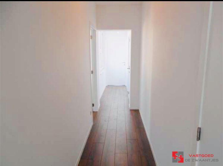 Foto 2 : Appartement te 2020 ANTWERPEN (België) - Prijs € 595.000