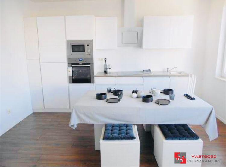 Foto 4 : Appartement te 2020 ANTWERPEN (België) - Prijs € 595.000