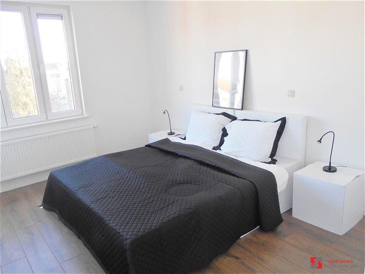 Foto 6 : Appartement te 2020 ANTWERPEN (België) - Prijs € 159.000