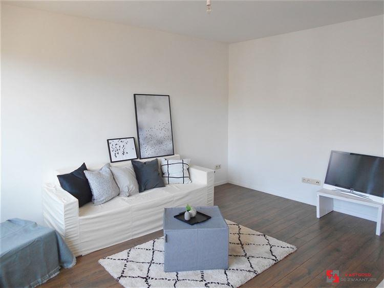 Foto 2 : Appartement te 2020 ANTWERPEN (België) - Prijs € 149.000