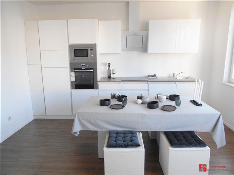 Foto 3 : Appartement te 2020 ANTWERPEN (België) - Prijs € 149.000