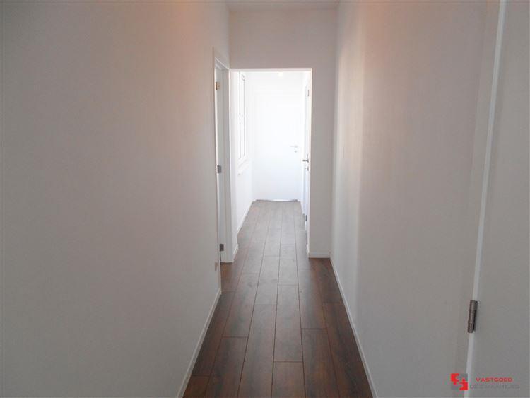 Foto 4 : Appartement te 2020 ANTWERPEN (België) - Prijs € 149.000